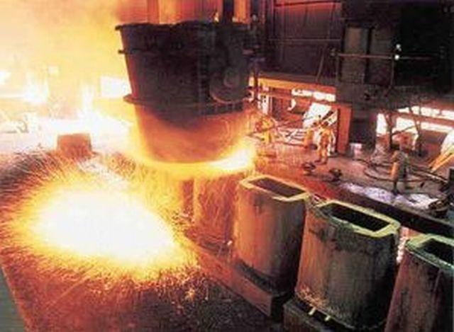 Forum: Arcelor Mittal » Nieuws en info hier plaatsen (deel 4