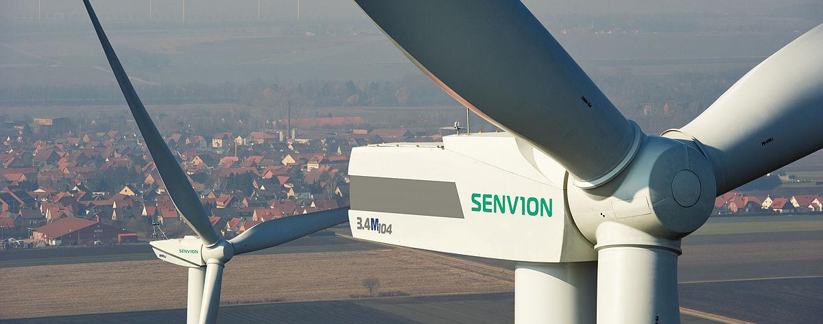 wind turbine technician forum